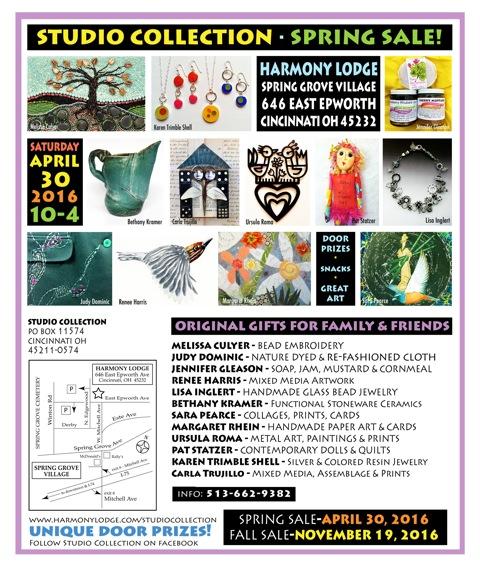 flyer pdf spring studio 2016