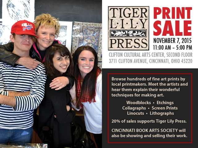 2015 print sale web flyer
